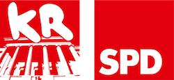 SPD-Fraktion Krefeld