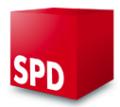 spd_logo.png